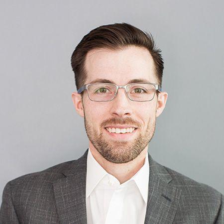 Jeremy Brinkerhoff