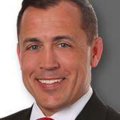 Jim Brigadier