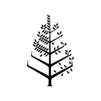 Four Seasons Hote... logo