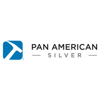 pan-american-silver-company-logo