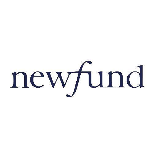 Newfund logo