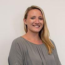 Profile photo of Stephanie Heyner, Recruiting Manager at ALKU