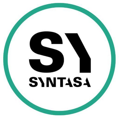 SYNTASA Logo