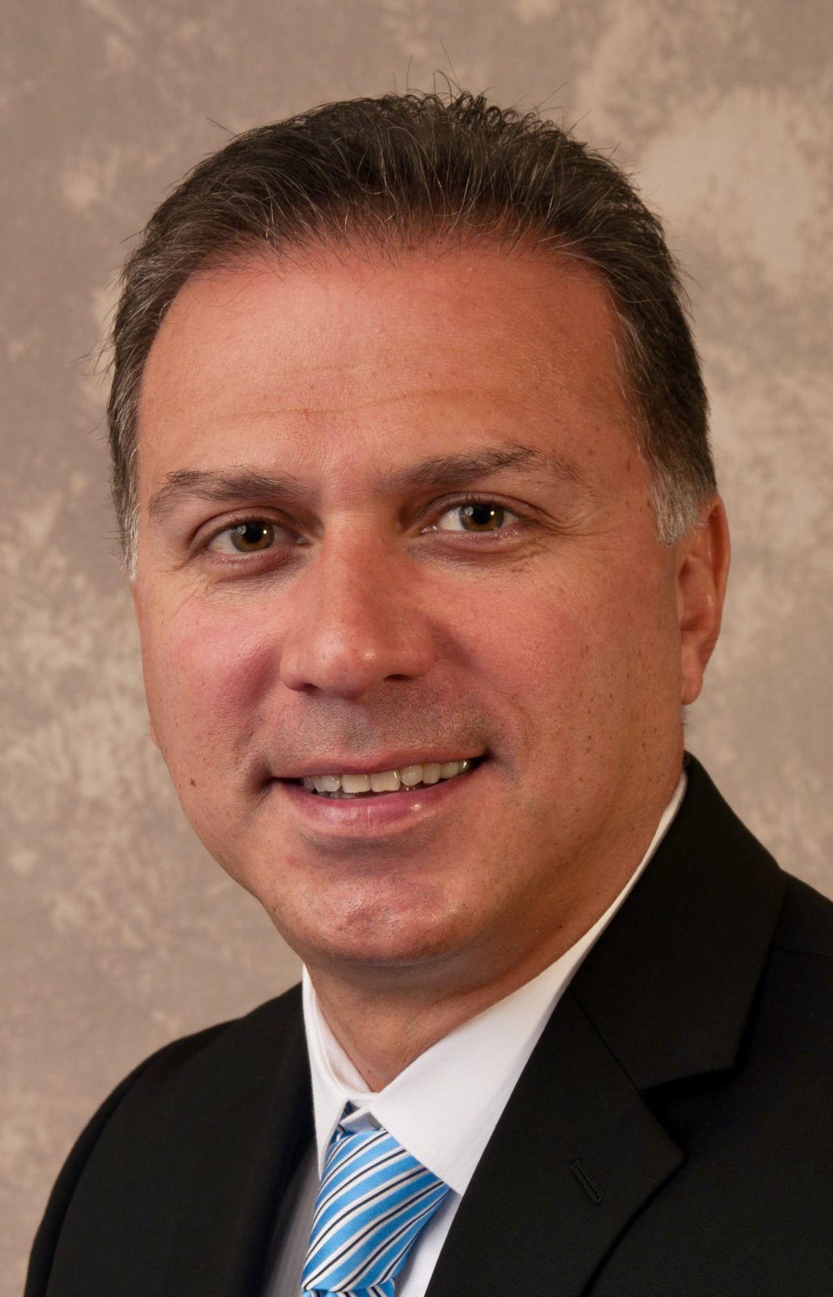 Zing Health brings in Mete Sahin as Chief Financial Officer, Zing Health
