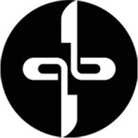 Thalia Brands, Inc. logo