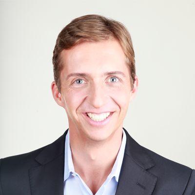 Martin Zelger