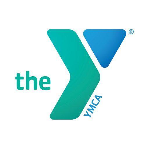 Birmingham YMCA logo