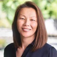 Annie Yang Herlitz