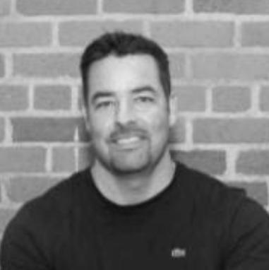 Profile photo of Jason Warner, Partner at Redpoint Ventures
