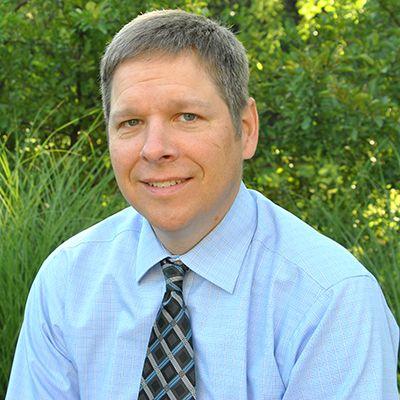 Jeffrey R. Guzzi