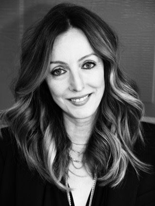 Grove Collaborative appoints Lilian Tomovich Chief Marketing Officer