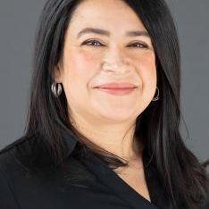 Dee Cruz