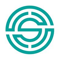 Special Minds logo