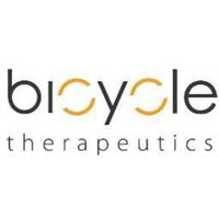Bicycle Therapeutics logo