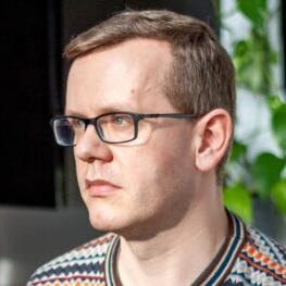 Jakub Petrykowski