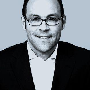 Matt Dumas