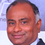 L. Ravichandran
