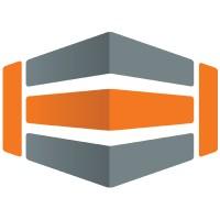 HostDime.com logo