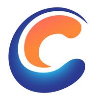 Crely logo