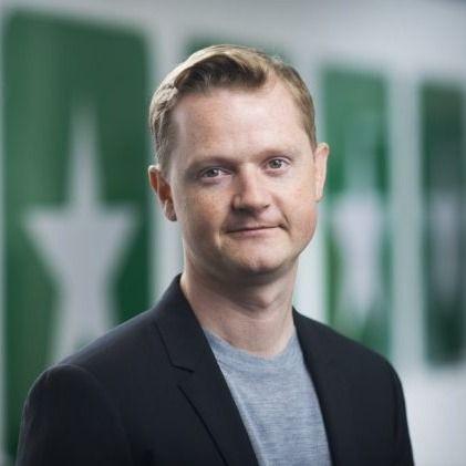 Peter Holten Mühlmann