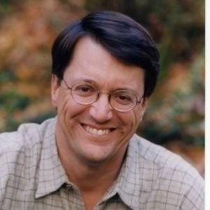 Peter Barris