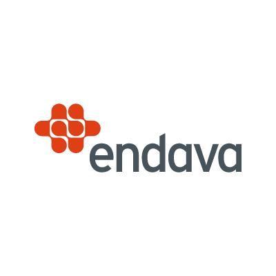 endava-company-logo