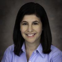 Natalie Rothman