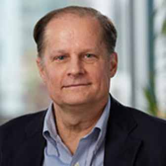 Profile photo of Eugene Williams, Executive Chairman at ProMIS Neurosciences