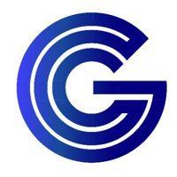 Credgenics logo