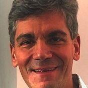 Gregg Melnick