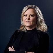 Heidi O'Neill