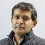 Sharat Kusuma