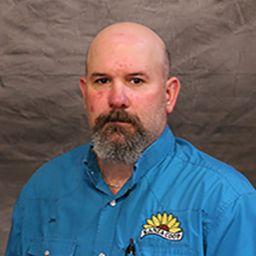 Profile photo of Jim Walton, Furley Location Manager at Kanza Cooperative Association