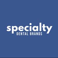 Specialty Dental Brands logo