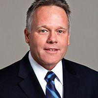 Douglas W. Mayger