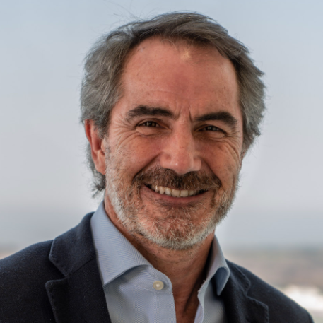 Federico Barroetaveña