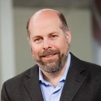 Evan Grossman