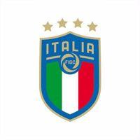 Federazione Italiana Giuoco Calc... logo