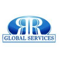 RR Global Services, LLC logo
