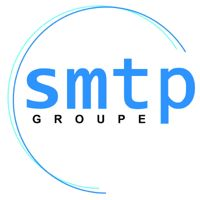 Groupe SMTP logo