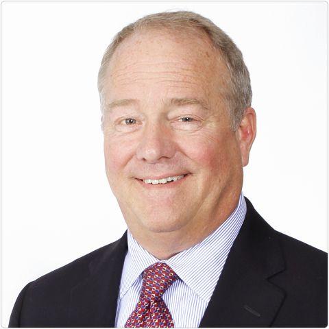 Michael C. Wierwille