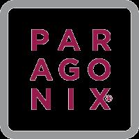 Paragonix Technologies logo