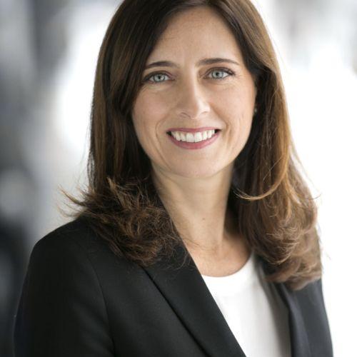 Charlotte Hansson