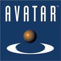 Avatar Entertainment logo