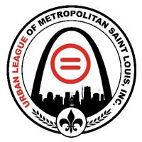 Urban League of Metropolitan St.... logo