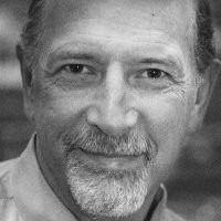 Paul G. Moulton
