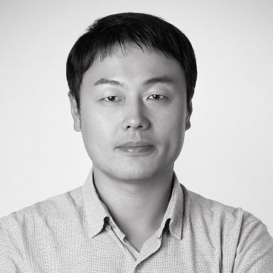 Sa Duk Chang