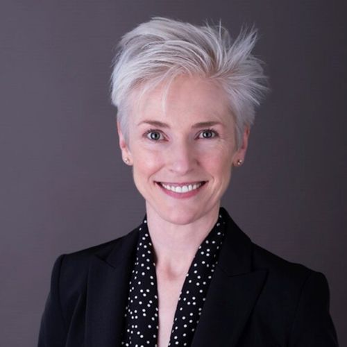 Fiona Famulak