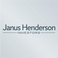 Janus Henderson logo