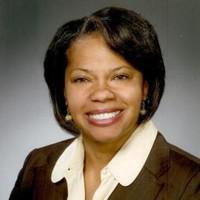 Valerie Lemmie